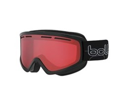 Bolle Mens Goggles bolle schuss goggles