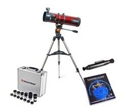 Celestron Telescope Bundles 31055