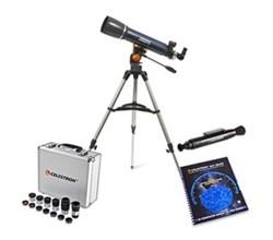 Celestron Telescope Bundles 22065