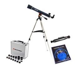 Celestron Telescope Bundles CELES 21073
