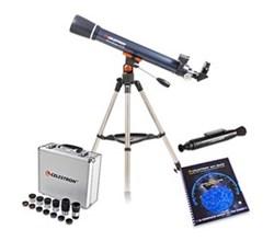 Celestron Telescope Bundles CELES 21074