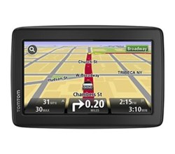 TomTom 4.3 Inches GPS VIA tom tom via 1410m se