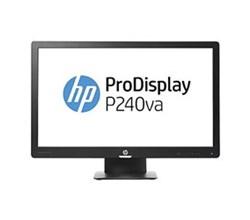 HP Monitors hewlett packard n3h14a8