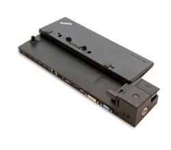 Lenovo Accessories lenovo 40a11090us