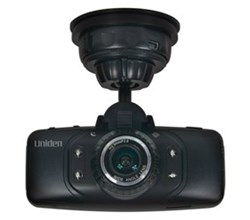 Uniden iWitness Dash Cams uniden iwitness dc3