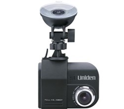 Uniden iWitness Dash Cams uniden iwitness dc4
