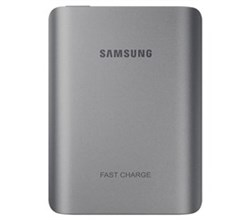 Samsung Chargers samsung fast charge battery pack