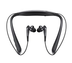 Samsung Bluetooth  samsung level u headphones with anc