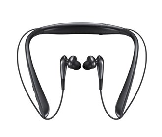 samsung level u headphones with anc