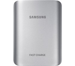 Samsung Chargers samsung fast charge battery pack 10.2A
