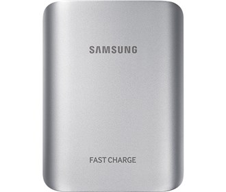 samsung fast charge battery pack 10.2A