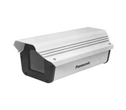 Panasonic Camera Housings Panasonic bts poh1000hb