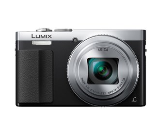 panasonic dmc zs50