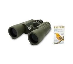 Celestron Binocular And Field Guide celestron 71424