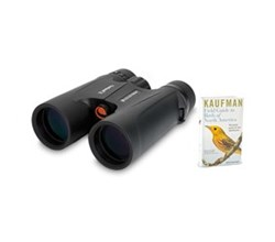 Celestron Binocular And Field Guide celestrone 71347