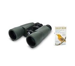 Celestron Binocular And Field Guide celestron 71353