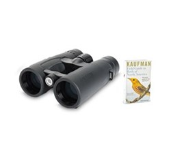 Celestron Binocular And Field Guide celestron 71370cel