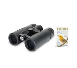Celestron Binocular And Field Guide celestron 71380