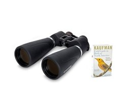 Celestron Binocular And Field Guide celestron 72030
