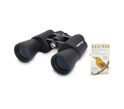 Celestron Binocular And Field Guide celestron 71198
