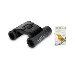 Celestron Binocular And Field Guide celestron 71230