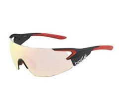 Bolle Replacement Frames Sunglasses bolle 5th element pro frame