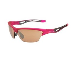 Bolle Replacement Frames Sunglasses bolle bolt tempest frame