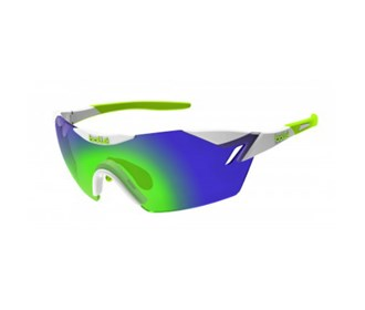 bolle 6th sense small frame