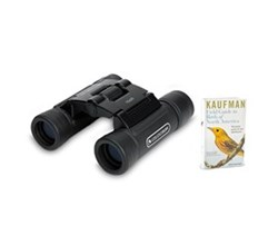 Celestron Binocular And Field Guide celestron 71232