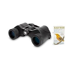 Celestron Binocular And Field Guide celestron 71360