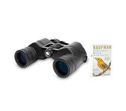 Celestron Binocular And Field Guide celestron 71361
