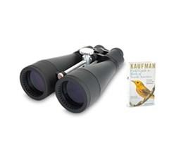 Celestron Binocular And Field Guide celestron 71018cel