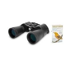 Celestron Binocular And Field Guide celestron 71362