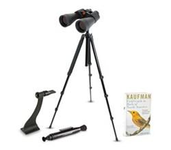 Celestron Binocular Bundles celestron 71007