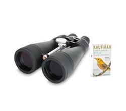 Celestron Binocular And Field Guide celestron 71020cel