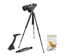 Celestron Binocular Bundles celestron 71018cel