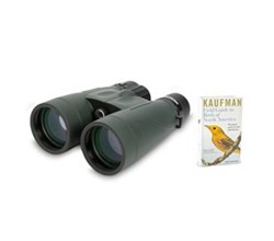 Celestron Binocular And Field Guide celestron 71334