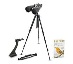Celestron Binocular Bundles celestron 71020cel