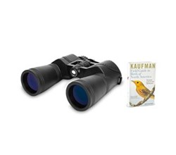 Celestron Binocular And Field Guide celestron 71363