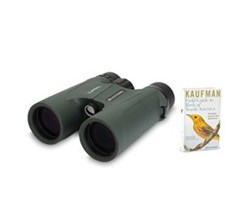 Celestron Binocular And Field Guide celestron 71344