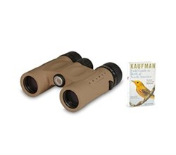 Celestron Binocular And Field Guide celestron 71304
