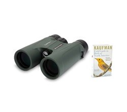 Celestron Binocular And Field Guide celestron 71345