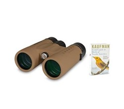 Celestron Binocular And Field Guide celestron 71305