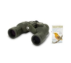 Celestron Binocular And Field Guide celestron 71420