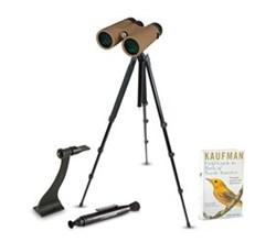 Celestron Binocular Bundles celestron 71305