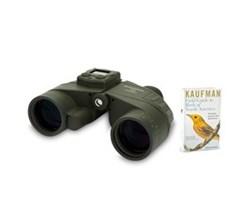 Celestron Binocular And Field Guide celestron 71422