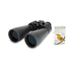 Celestron Binocular And Field Guide celestron 71008cel