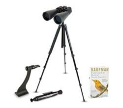 Celestron Binocular Bundles celestron 71008cel