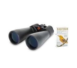 Celestron Binocular And Field Guide celestron 71009cel