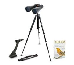 Celestron Binocular Bundles celestron 71009cel